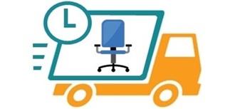 ipari-székek-szállítása