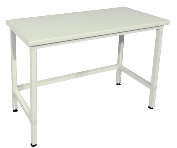 Munkaasztal-ipari- asztal-laborasztal
