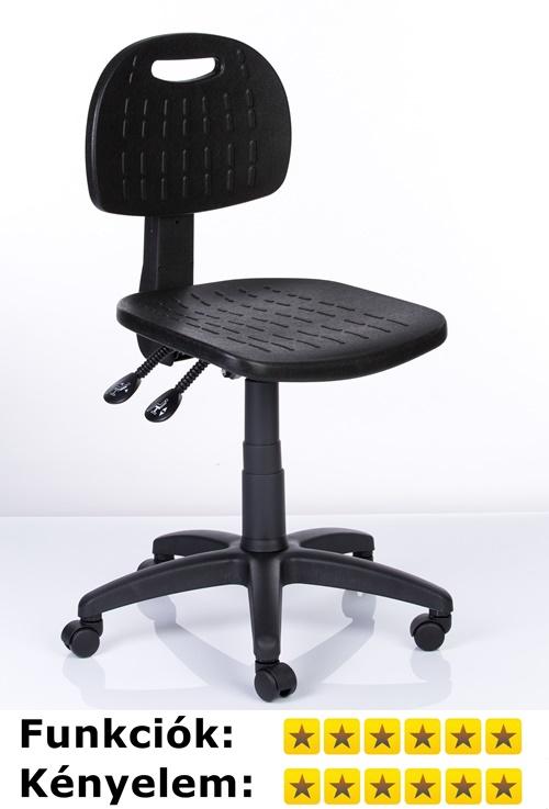 bestlife szék bestlab